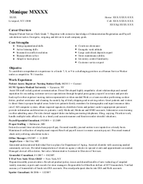 program coordinator resume template code shift coordinator resume exles healthcare