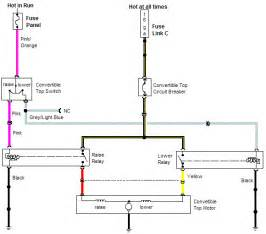 1992 bmw cooling fan relay location 1992 free engine image for user manual