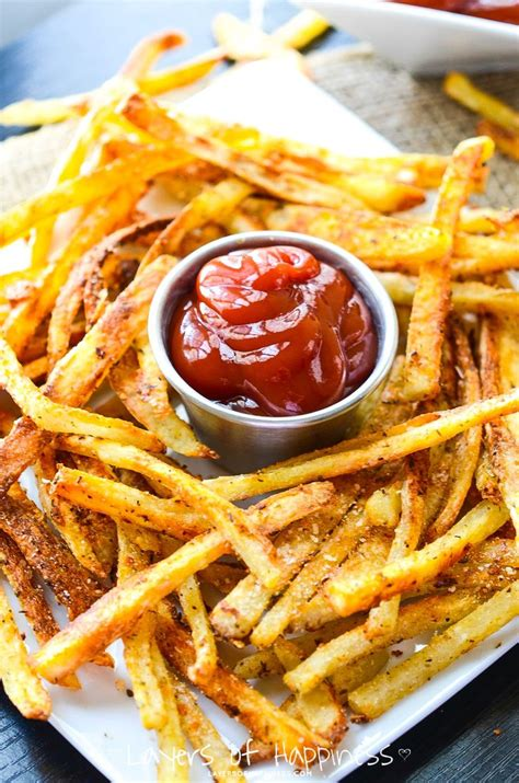 Crispy Medita Baper 2 624 best images about potato recipes on