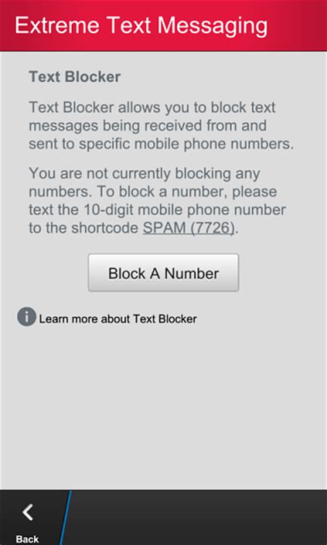 how do i block text messages on my android phone how to block text messages blackberry forums at crackberry
