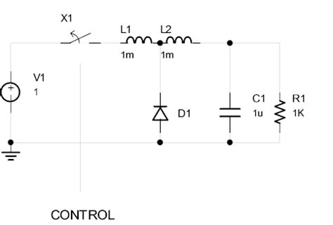 buck converter inductor capacitor buck converter minimum inductor 28 images how to theoretically determine esr of a capacitor