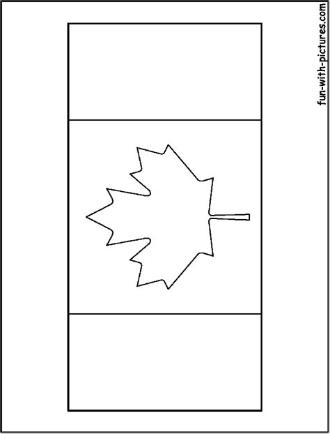 coloring pages quebec quebec canada flag coloring page coloring pages mcoloring