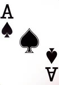 Card Game Spades » Home Design 2017