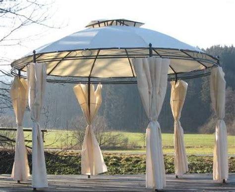 pavillon fedora seitenteile fr pavillon great grasek seitenteile mit