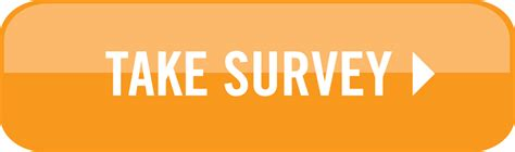Places To Take Surveys For Money - job online for student surveys that give you amazon gift cards earn money via online
