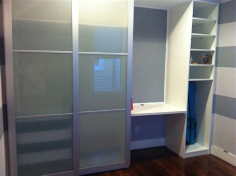 ikea custom made wardrobes 60 best ikea pax images on ikea pax room and home