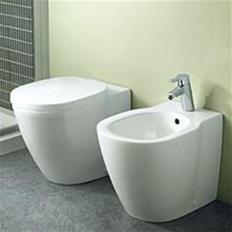 vater bagno vater ideal standard boiserie in ceramica per bagno