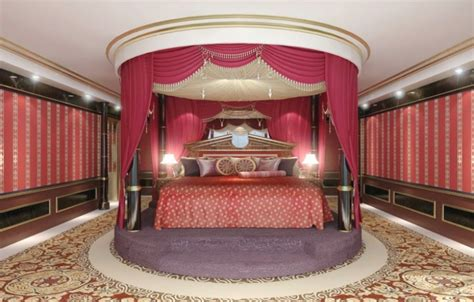 turkish bedroom furniture designs classic turkey bedroom interior design download 3d house