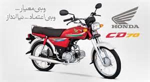 Atlas Honda Bikes Prices In Pakistan Honda Sold Record Bikes In October Inside Financial Markets