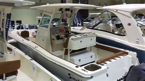 scout boats for sale in sc scout 255 lxf boat for sale lake wylie sc new boat dealer