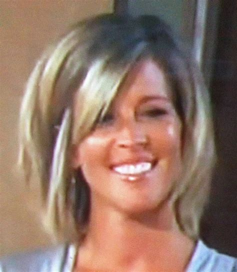 wright hair styles general hospital 15 best general hospital hair images on pinterest