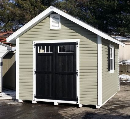 Rick Sheds by Sheds Exton Pa 19341 Inexpensive Discounted Sheds