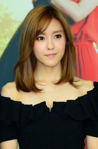 model rambut pendek wanita trend  model rambut indonesia