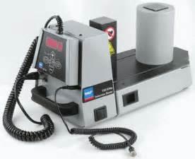induction heater bearing skf tih030m 110v skf bearing heater tih030m 110v skf