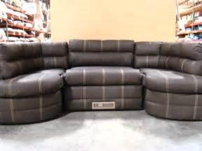 rv furniture used rv motorhome u shaped dinette with
