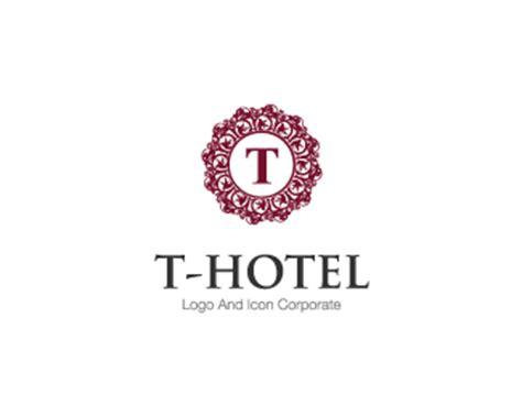 free hotel logo design t hotel designed by gobrayrosse brandcrowd