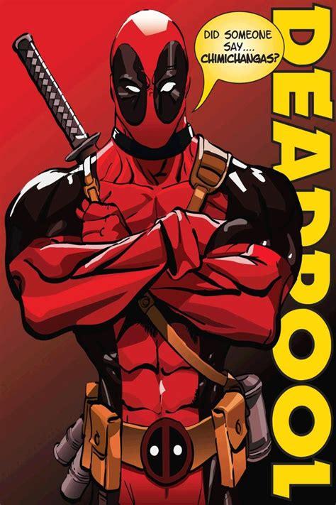 deadpool poster 1000 ideas about deadpool wallpaper on