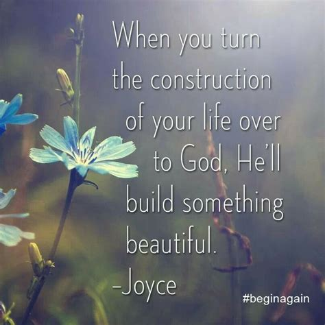best of mayer 142 best images about joyce meyer quotes on