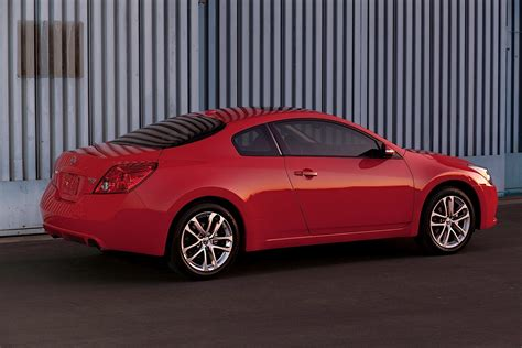 nissan altima coupe nissan altima coupe specs 2012 2013 2014 2015 2016