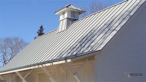 cupola roof 30 lastest metal roof cupolas pixelmari