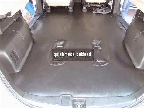 Pasang Karpet Dasar Mobil Avanza grosir karpet dasar mobil karpet dasar harga grosir
