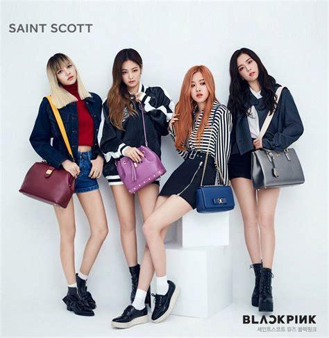 blackpink fashion blackpink blackpink pinterest blackpink kpop and korean