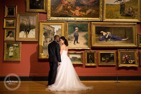 Wedding Ontario by Gallery Of Ontario Wedding Images