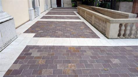 piastrelle per terrazzo esterno piastrelle per esterni prezzi info con piastrelle per