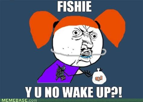 Nemo Meme - darla finding nemo meme lolage funny shiza