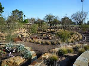 Zero Landscape Definition Xeriscaping In Southern California Is Easy Install It Direct