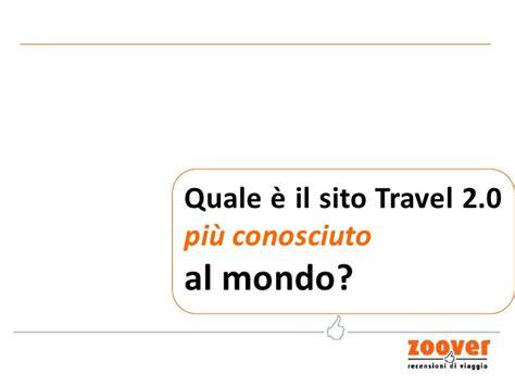 Tripadvisor Vacanze by Tripadvisor Co Siti Di Recensione Viaggi E Vacanze A