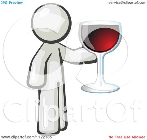 cartoon white wine 100 cartoon white wine cartoon smiling alcohol