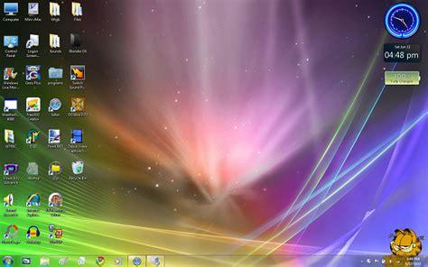 wallpaper disappeared macbook desktop wallpaper disappears mac desktop wallpaper
