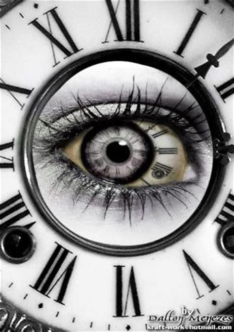 eyeball tattoo duration 1000 ideen zu uhrwerk tattoo auf pinterest
