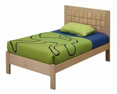 childrens single beds kids single bed crowdbuild for