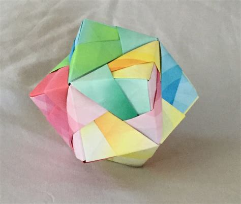 Importance Of Origami In Japanese Culture - free coloring pages a school of fish japanese origami