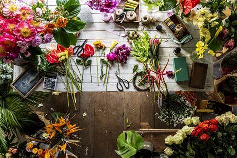 fiori varese centro ingrosso fiori a varese rivolgiti a varese in fiore