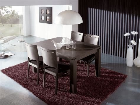 awesome dining room tables best fresh awesome extending dining room table 18208