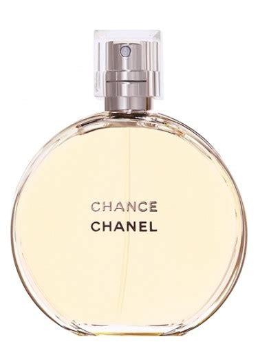 chanel chance eau toilette chance eau de toilette chanel perfume a fragrance for