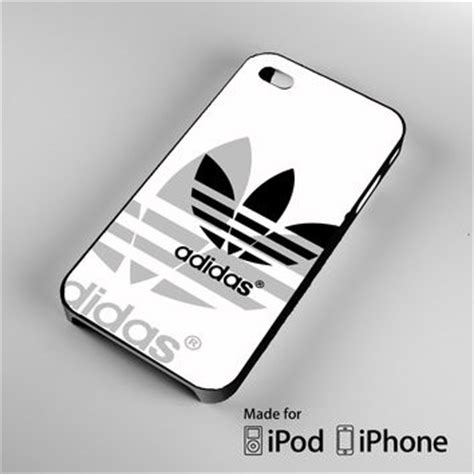 adidas logo a0174 iphone 4 4s 5 5s 5c 6 from boatlion