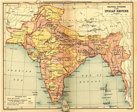 ancient india map ancient indian maps
