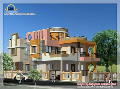best duplex house plans best duplex house plans duplex house elevation designs indian style home plan