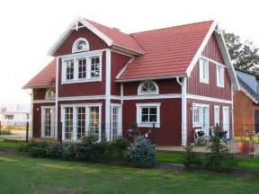 haus schweden schwedenhaus