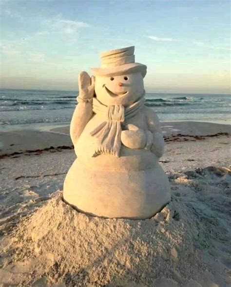 nail the beach with art beach bliss living 60 best images about art on the beach on pinterest bondi