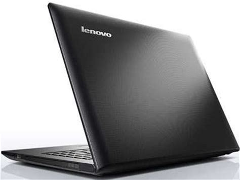 Baterai Laptop Lenovo Ideapad S410p lenovo ideapad s410p price in the philippines and specs priceprice
