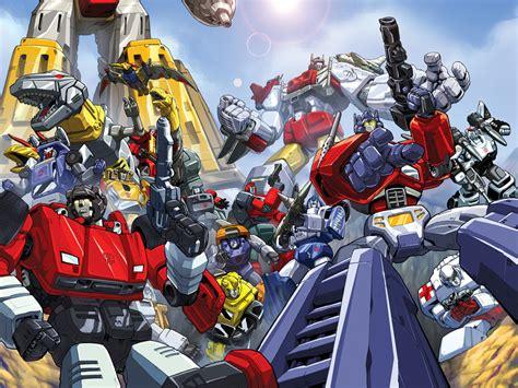 classic transformers wallpaper g1 autobots wallpaper gallery 1 1024 x 768 pixels