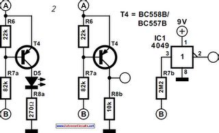 bargman breakaway switch wiring diagram wiring source