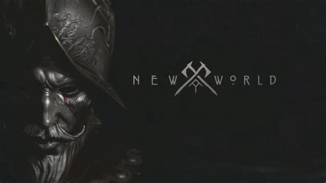New World new world reveal studios