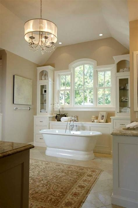 bathroom wall colors with beige tile 26 best images about beige bathrooms on revere