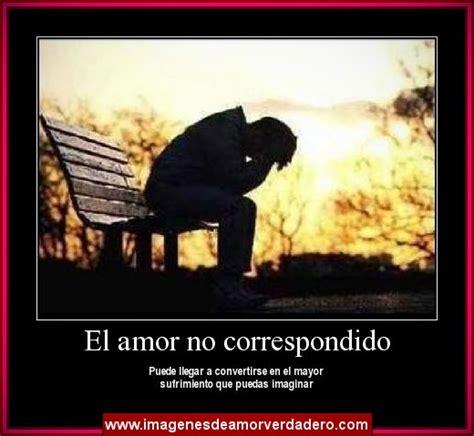 imagenes de de amor imposible frases de amor no correspondido bonitas y tristes